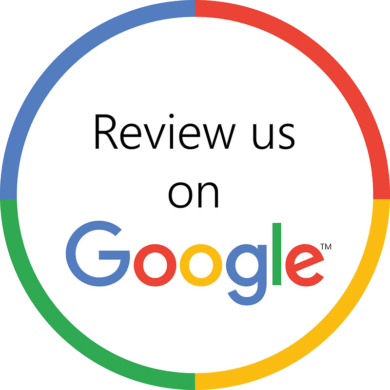 Tulsa Plumber Reviews